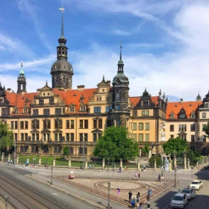 非985/211高校能申请德国留学吗