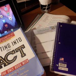 2020年ACT考试迎重大变革