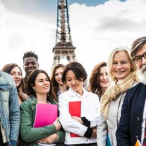 去法国留学可以选择哪些专业