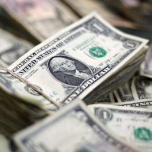 影响美国留学费用的因素