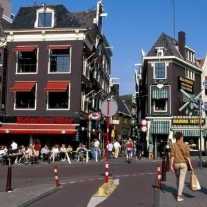 申请荷兰留学会遇到哪些误区?