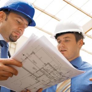 留学美国工程类专业需要多少费用?