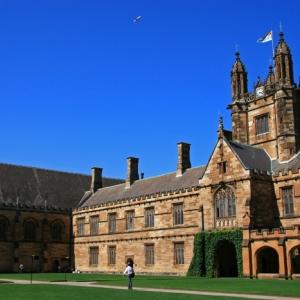 澳洲挂科率最高的十所大学