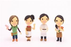 日本留学学生兼职一般选择哪些岗位?