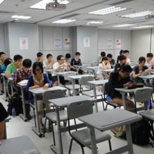 日本留学对日语的要求高吗