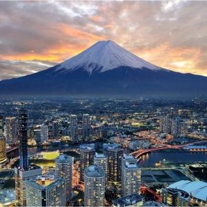 日本留学城市东京VS大阪,谁更胜一筹?