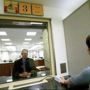 办理签证面对签证官有哪些技巧
