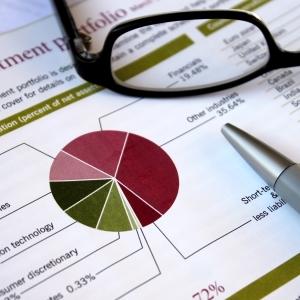 美国商科留学申请需要具备哪些条件?