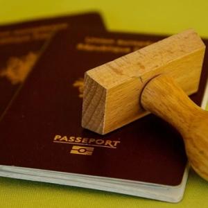 出国留学避免被拒签的关键