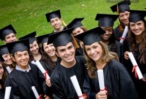 加拿大本科留学GPA申请要求!