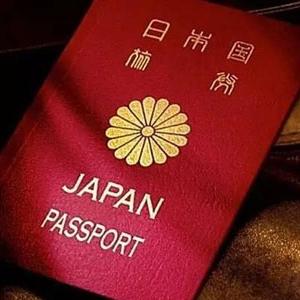 2020申请日本留学签证有哪些误区