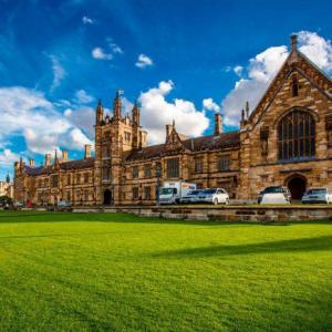 澳洲留学传媒专业申请要求是什么