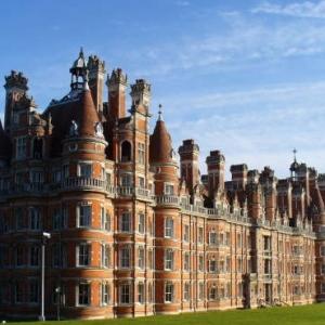英国留学六大含金量超高的专业