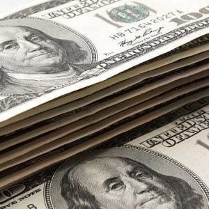 2020年美国留学费用要花多少钱