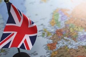 2020年英国院校入学申请最新截止日期