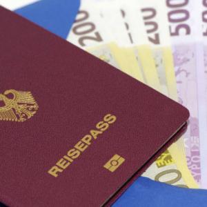 德国专业人才移民法2020年3月生效 签证审批将提速