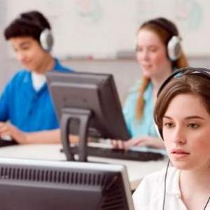 2020年雅思听力重大变化: 取消听力录音样例