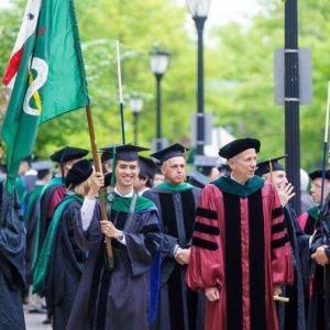 本科毕业可以直接去美国读博士吗