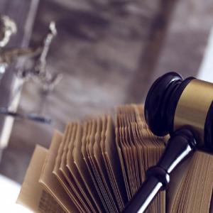 申请日本法学专业留学好吗