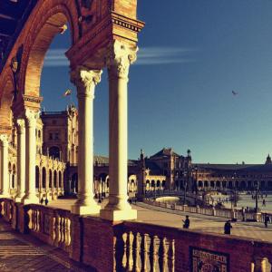 西班牙中国留学生数量巨增