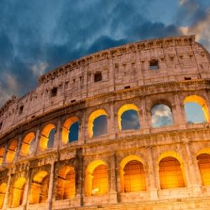 意大利研究生留学申请条件