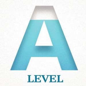 A-level备考高分小技巧!快码住!