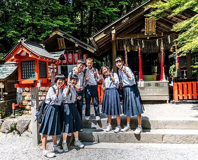 如何提高日语听力?