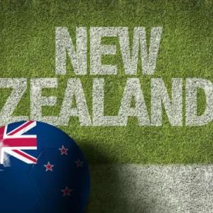 为什么选择去新西兰留学?