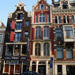 荷兰留学之生物学硕士专业解析