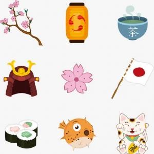 日本留学读研费用分析