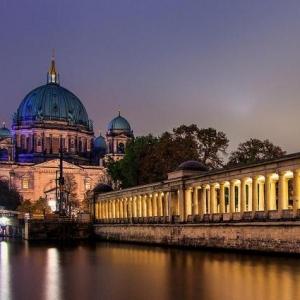 德国本科留学申请有哪两大途径?