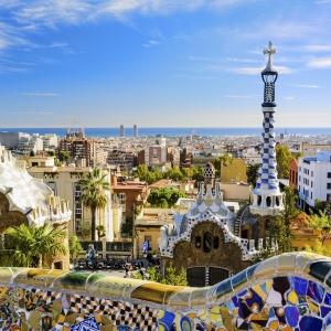 在西班牙留学生活,这七大景观不得不看!