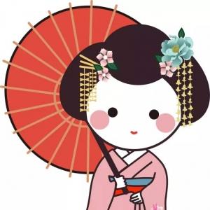 日本留学签证的办理流程及申请要求