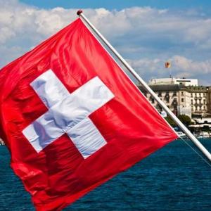 瑞士留学申请流程指南