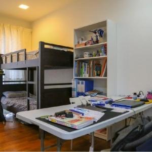 新西兰留学之住宿篇:三种住宿方式评析