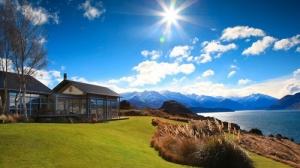 留学新西兰要注意的问题有哪些呢?