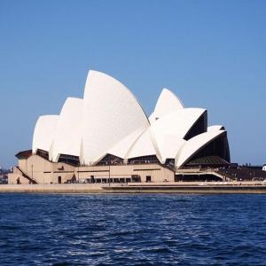 澳大利亚本科申请需要哪些材料