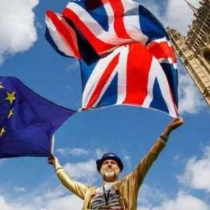 英国留学的推荐信该如何准备?
