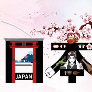 日本留学生要满足哪些申请要素?