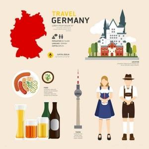 近年来德国留学优势都有哪些呢?