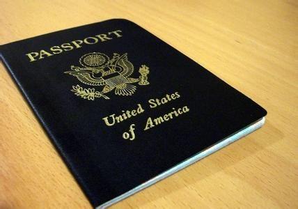 美国留学签证相关问题解答