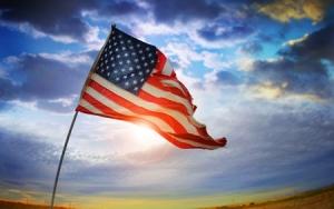 去美国留学前需要做的五件事!