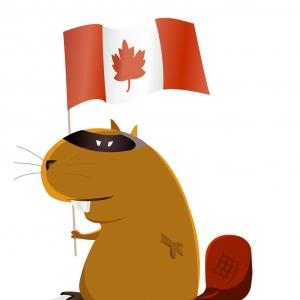 低龄留学为何成为加拿大热门