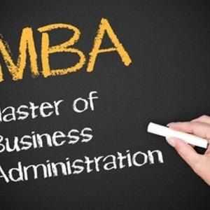 美国MBA留学申请过程介绍