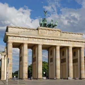 德国留学费用具体支出详解