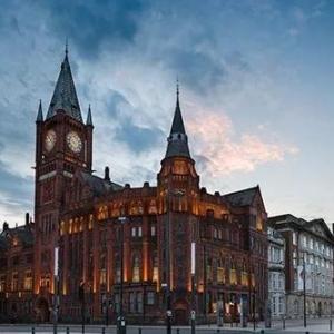 英国利兹大学学费需要多少钱呢?