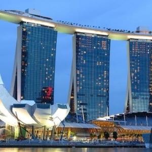 新加坡留学申请时间如何规划
