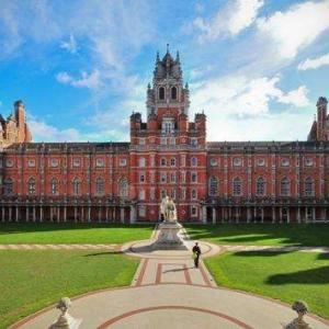 通知!英国利物浦大学2020秋季开课安排