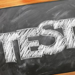 众多英语类考试,哪个含金量更高?