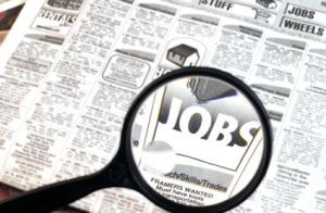 如何在加拿大快速找到工作的五个建议